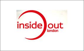 SIA responds to BBC report alleging fraudulent licencing