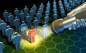 Insider threat – overcoming internal security risks