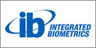 Integrated Biometrics bolsters Board of Directors as well as international sales staff with two new appointments