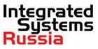 Innovations to drive further attendee growth at Integrated Systems Russia 2009