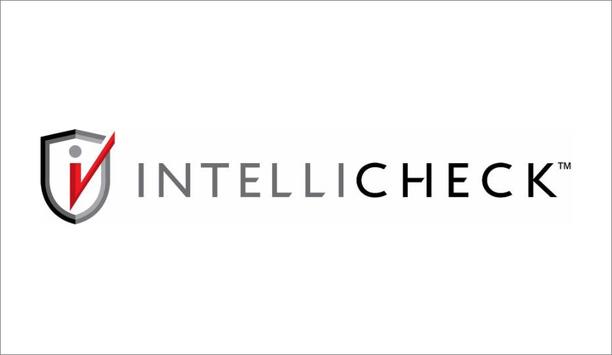 Intellicheck Mobilisa To Attend National Sheriff's Association 2017 Winter Legislation & Technology Conference