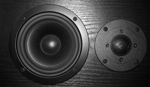 Smart network audio systems to revolutionise speaker market
