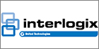Interlogix Broadens Its Portfolio Of Intrusion Product And Services With Ultra High Speed Acquisition