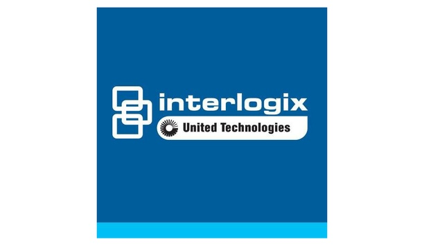 Bellit Security Adopts Interlogix's ZeroWire And UltraSync Smart Home Technologies