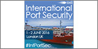 Port of New Orleans CEO, Gary LaGrange, to speak at International Port Security 2016