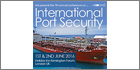 International Port Security 2016: Measures to be discussed to improve security operations at ports