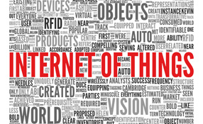 The Internet Of Things: What Does It Mean To Installers And Integrators?