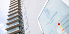 Interphone implements advanced biometric access solution at Canary Wharf residential development in London