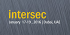 US and German security exhibitors to take centre stage at Intersec 2016