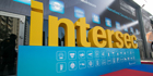 Intersec 2016's new Smart Home section highlights IoT's influence on the latest access control and surveillance technologies