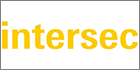 Intersec 2015 set to open in Dubai with over 1,200 exhibitors from various security sectors