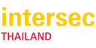 High attendance expected at Intersec Thailand, with strong support from Thai government and industry associations