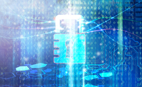 Making Wireless Data More Secure With Additional Layers Of Security