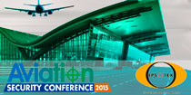 Ipsotek at Aviation Security Conference 2015; exhibits video analytics solutions