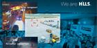 Hills to distribute Ipsotek video analytics in Australia and NZ