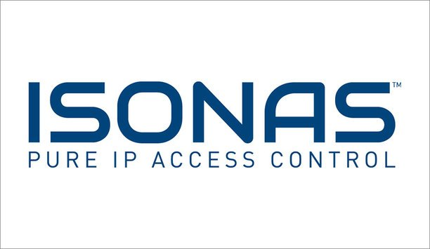ISC East 2016: ISONAS to showcase Pure Access software at ThinkReps booth
