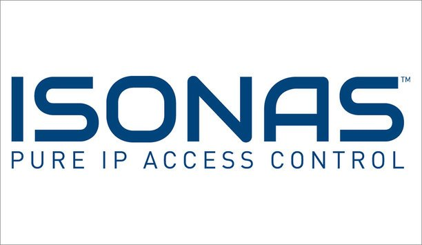 ISONAS To Launch Pure Mobile Solution At Milestone Integration Platform Symposium 2017