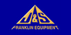 J & S Franklin provides its Defencell Force Protection System to an international organisation