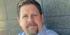 Brian Thomas appointed Jemez Technology Chief Executive Officer