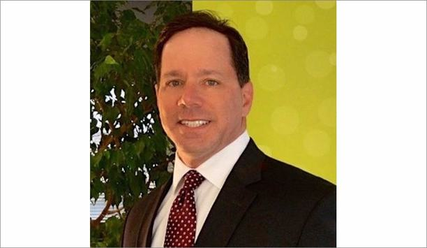 Razberi Technologies hires industry veteran Joe Vitalone as Chief Sales and Marketing Officer