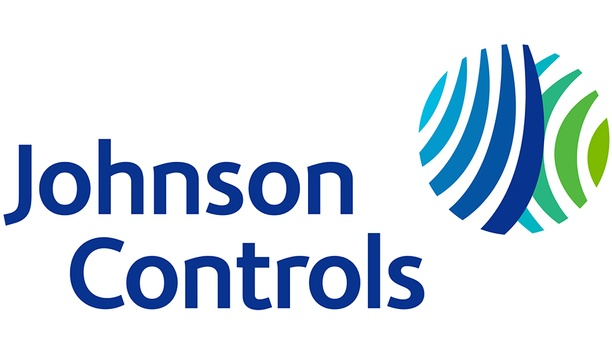 Johnson Controls exhibits intelligent security solutions at ASIS 2017