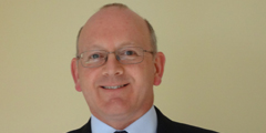 Videalert Appoints Jonathan Hector As Business Development Manager