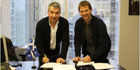 K2 Geospatial and Keeneo sign partnership agreement for video analytics software distribution