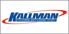 Kallman Worldwide organises U.S. International Pavilion for aerospace and defence industry at International Marrakech Air Show 2016 in Morocco