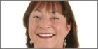 Monitronics' Industry Liaison, Kathleen Schraufnagel Joins IQ Certification Board