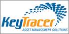 Key Tracer's key control systems now available in the UK
