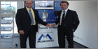 MOBOTIX announces Keybury Fire and Security as its advanced partner