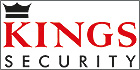 Kings Security uses Facewatch incident reporting software to report crime remotely
