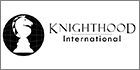 Knighthood International acquires JLG Security Limited
