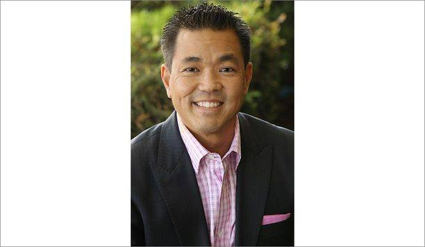 AMAG Technology Appoints Kurt Takahashi As President