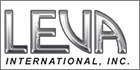 LEVA to provide free course on Video Essentials for First Responders at its 24th annual conference