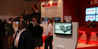 LILIN Delivers Its Best Show In 23 Years At IFSEC 2012