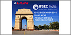 LILIN video surveillance solutions at IFSEC India; partners with Videonetics to bring ANPR system to India