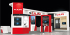 LILIN showcases IP-based video surveillance solutions at Intersec 2016