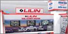 Secutech Vietnam 2015: LILIN video surveillance solutions to be showcased
