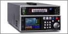 FOR-A to demonstrate its DVR, security camera, switcher and more at GV Expo 2010
