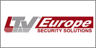 LTV strengthens presence in Swiss market with distribution partners TVS Tanner Video Security and REXAG