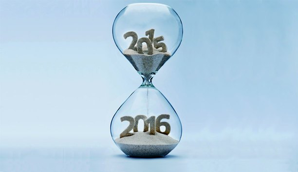 SourceSecurity.com 2015 Review And 2016 Forecast