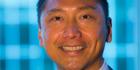 Vicon appoints Lawrence de Guzman as VP APAC