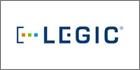 LEGIC Identsystems welcomes VISPIRON as its new partner