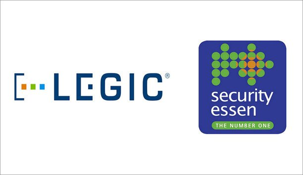 LEGIC launches world's smallest reader IC at Security Essen 2016