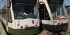 LEGIC® Access Control Solution Moves Local Public Transport In City Of Augsburg