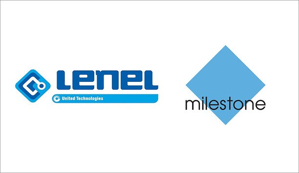 Lenel to sell Milestone Systems VMS through Lenel Value Added Reseller channel in North America