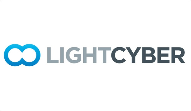 LightCyber introduces new tools for corporate security assurance