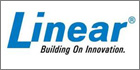 Linear's senior vice president to speak at upcoming CONNECTIONS Conference in Las Vegas