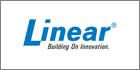 Linear LLC Announces Fifth Dealer-focused Interactive Webinar, Social Media Research Tools And Strategies
